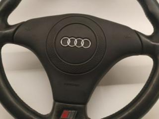 Руль на Ауди А6