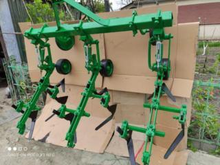 Se vinde cultivator 500€