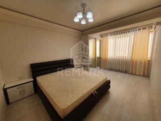 Se dă în chirie apartament cu 1 cameră, amplasat în sect. Centru, pe .