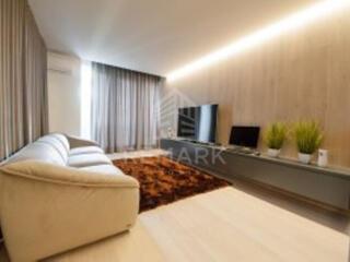 Se dă în chirie apartament, amplasat pe str. A. Bernardazzi. ...