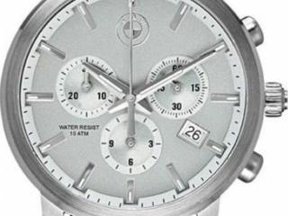 Часы BMW/ Ceas BMW