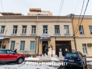 Spre chirie se oferă spațiu comercial, Centru, str. Mihai Eminescu, ..