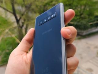 Galaxy S10+ Plus 8/128 (G975U1) CDMA/GSM/VoLTE