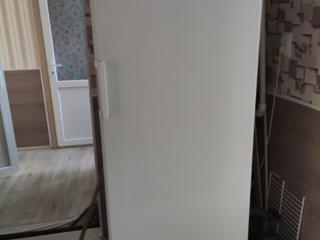 Продам холодильник в отличном состоянии!