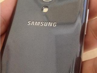 Samsung Galaxy S4 mini 16гб., без царапин, чехол новый, связь cdma.
