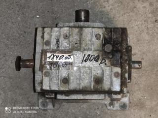 Редуктор (1х40)900руб. Заряднопусковое устройство для авто. (900 руб. )