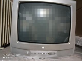 Продам два телевизора... 100 у. е.