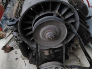 Продаю двигатель ЗАЗ (без карбюратора) 500 руб (без торга)