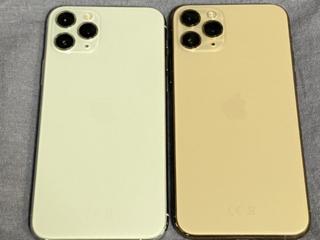 Продам iPhone 11 pro 64g