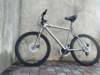 Продам: Очень хороший велосипед!!
