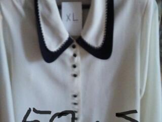 Продам недорого: нарядную блузку из дорогой серии, юбку,