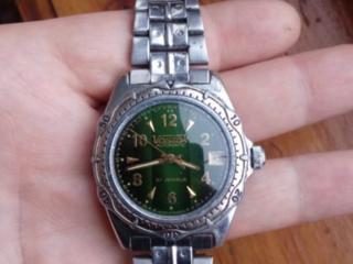 Часы Vostok Automatic Russia