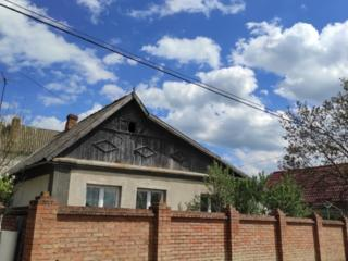 Продам уютный дом в селе Карагаш.