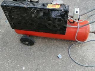 Продам 2 компрессора