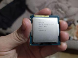 I5 3470 -800р, intel XEON E3-1220V2-650р. Xeon E5472