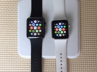 Смарт часы w26+ (Аналог Apple watch 6)