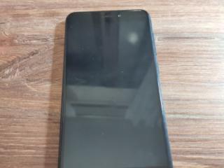Продам телефон Сяоми Redmi 4X б/у ТОРГ!!