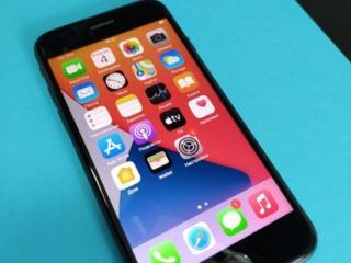Iphone 8 64Gb в отличном состоянии!