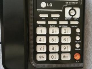 Telefon Caller ID