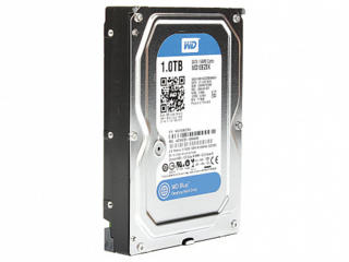 Продам HDD 1000гб