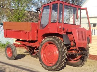 Трактор Т-16 продается в отл. состоянии.