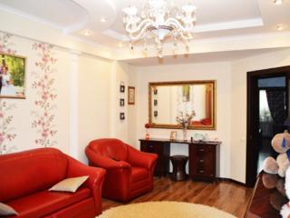 PROPRIETAR Apartament 3 camere 110 m2 (Ciocana) (vând/schimb)