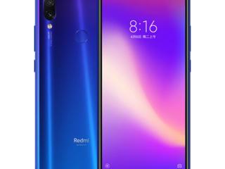 Продам Xiaomi redmi note 7 Pro 4/64Gb
