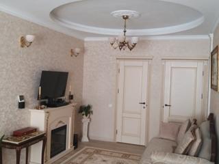 Apartament de Lux in bloc nou, dotat si mobilat- doar 61000 euro!