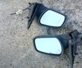 Продам комплект боковых зеркал Ford Mondeo! Торг!