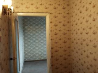 Se vinde apartament cu 2 camere in or. Fălești