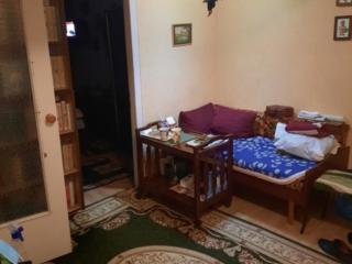 Cvartal Imobil va prezinta un apartament luminos, amplasata in ...