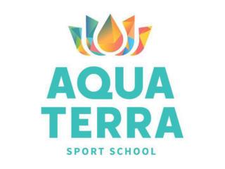Aquaterra Sport School – din dragoste pentru copii și sport