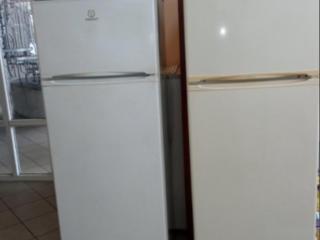 Продам- Куплю Холодильники б/у