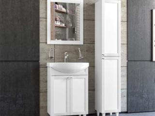 Мебель для ванной комнаты Aquarodos