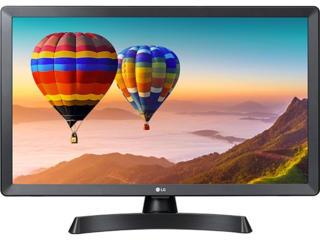 Televizor LG 28TN515S-PZ, LED, HD, Smart TV, 70 cm, Preț nou: 5299 lei