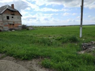 Продам участок 25-соток под постройку дома или дачу. Цена-1.100$ ТОРГ.