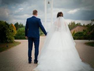 Foto Video Servicii in Moldova, Фото Видео Услуги