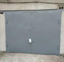 Продам гараж район НИИ