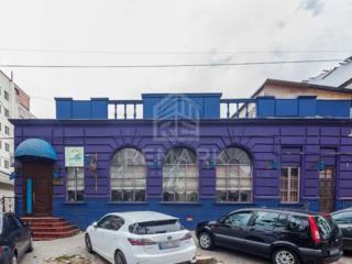 Se vinde clădire separată în sect. Centru, pe str. Armenească. ...