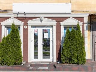 Se vinde spațiu comercial, amplasat pe str. A. Mateevici. Suprafața ..