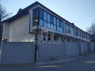 Se vinde oficiu amplasat în sec. Buiucani, pe str. Topîrceanu. ...