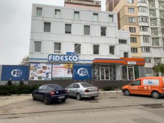 Se vinde spațiu comercial, amplasat în sec. Ciocana, pe str. Igor ...