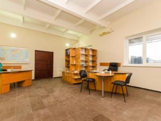 Se vinde spațiu comercial amplasat în raionul Orhei, com. ...