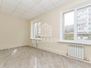 Se vinde oficiu compartimentat în 5birouri, situat în sectorul ...