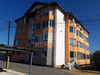 Se vinde spațiu comercial în varianta sură în Stăuceni, str. ...