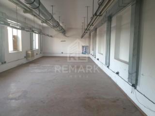 Se vinde teren pentru construcții industriale, amplasat în sec. ...