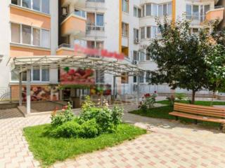 Spre vânzare spațiu comercial amplasat în sectorul Centru pe str. ...