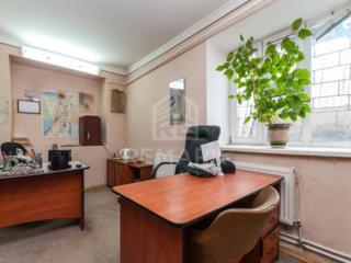 Se oferă spre chirie oficiu în sectorul Centru, strada Columna ...