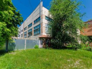 Se vinde spațiu comercial / industrialîn sectorul Buiucani cu ...