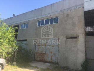 Se vinde spațiu industrial pentru producere cu teren aferent de 10 ...